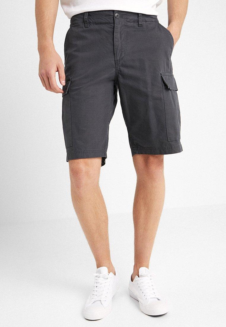 Element - LEGION - Shorts - asphalt
