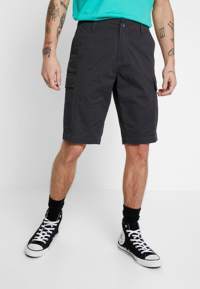 LEGION - Shorts - off black