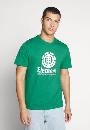VERTICAL - T-shirts print - amazon
