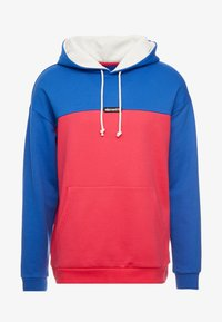 Element - PRIMO DIVISION  - Hoodie - hot pink - 4