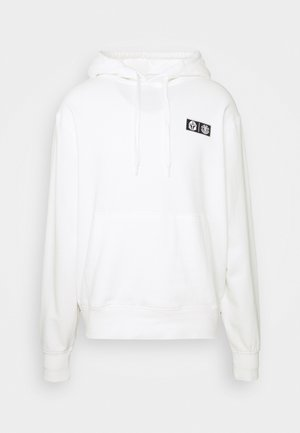 STAR WARS X ELEMENT WARRIOR HOODIE - Hoodie - off white