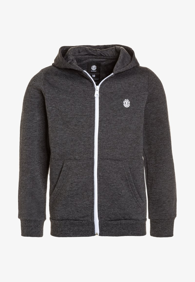 Element - CORNELL CLASSIC - Collegetakki - charcoal heather