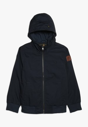 DULCEY LIGHT BOY - Übergangsjacke - eclipse navy