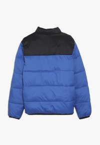 Element - PRIMO ARCTIC BOY - Chaqueta de invierno - nautical blue - 1