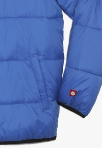 Element - PRIMO ARCTIC BOY - Chaqueta de invierno - nautical blue - 2