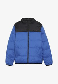 Element - PRIMO ARCTIC BOY - Chaqueta de invierno - nautical blue - 3