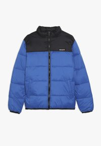 Element - PRIMO ARCTIC BOY - Chaqueta de invierno - nautical blue - 0