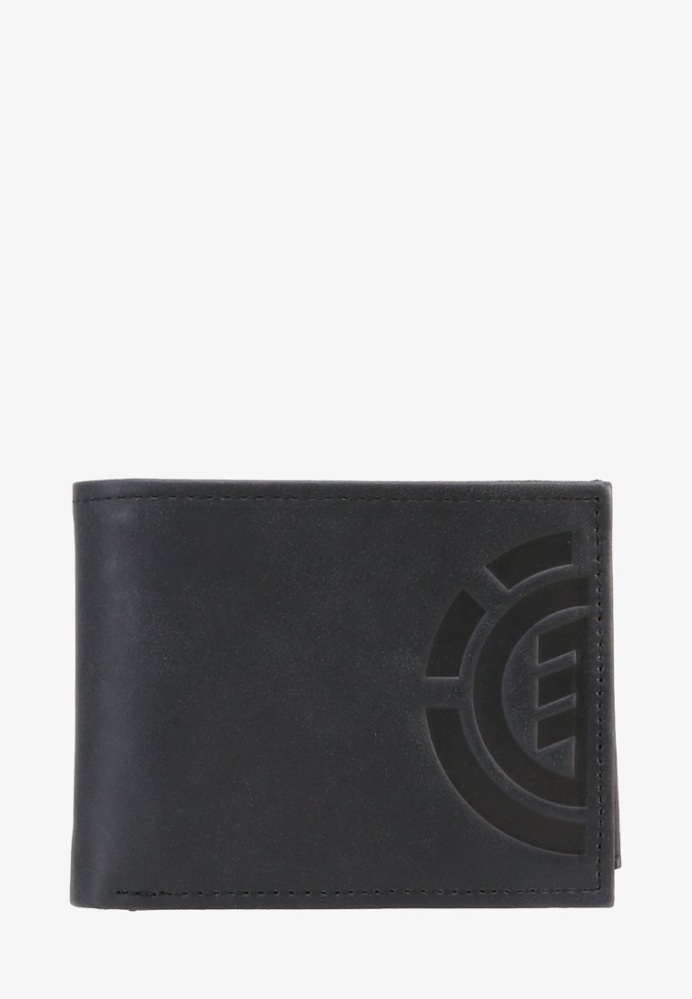 Element - DAILY - Wallet - black