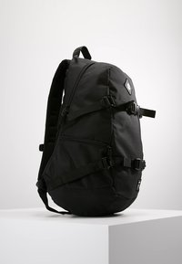 Element - JAYWALKER  - Rucksack - flint black - 3