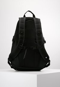 Element - JAYWALKER  - Rucksack - flint black - 2