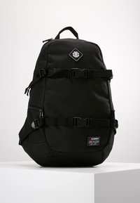 Element - JAYWALKER  - Rucksack - flint black - 0
