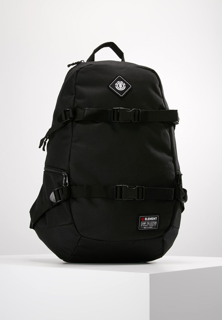 Element - JAYWALKER  - Rucksack - flint black