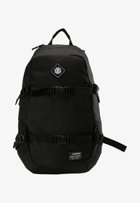 Element - JAYWALKER  - Rucksack - flint black - 5
