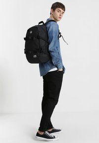 Element - JAYWALKER  - Rucksack - flint black - 1