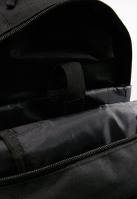 Element - JAYWALKER  - Rucksack - flint black - 6