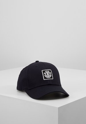 TREELOGO BOY - Cap - eclipse navy