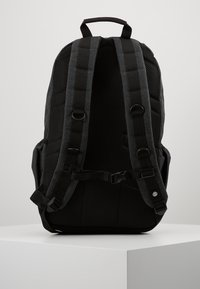 Element - CYPRESS - Rucksack - charcoal heather - 2