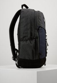 Element - CYPRESS - Rucksack - charcoal heather - 3