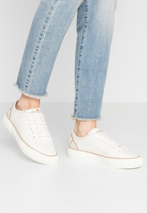 TROPEA - Trainers - offwhite