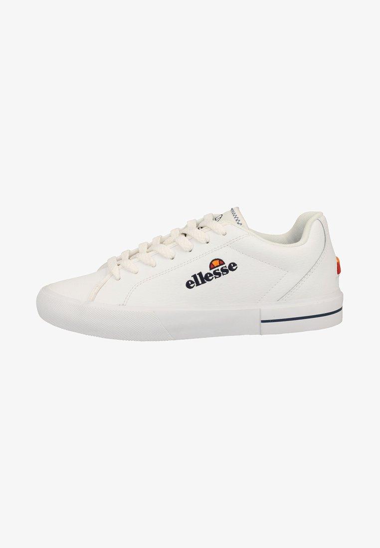 Ellesse - Sneakers basse - white