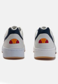 Ellesse - PIACENTINO - Sneakers basse - white - 2