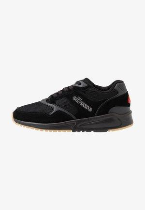 NYC84 - Sneakers basse - black