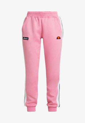 NERVET - Jogginghose - pink