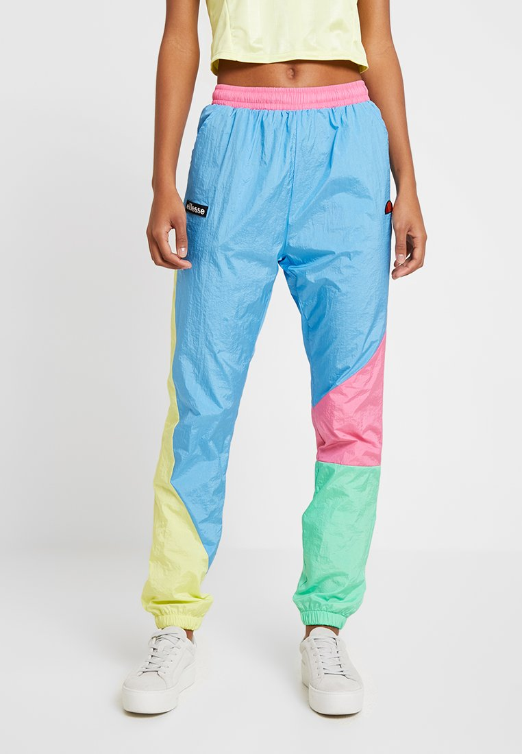 Ellesse - LIAN - Bukser - multi-coloured