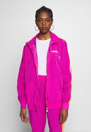 BEX - Chaqueta de entrenamiento - pink