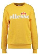 Ellesse Agata Sweatshirt Damen light pink im Online Shop von