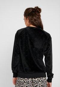 Ellesse - ANDRI - Sweatshirt - black - 2