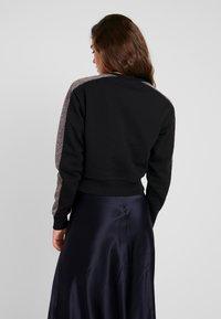 Ellesse - LENTI - Sweatshirt - black - 2