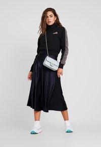 Ellesse - LENTI - Sweatshirt - black - 1