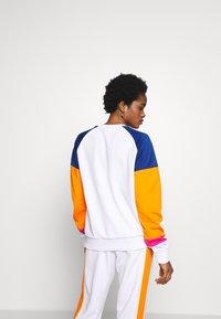 Ellesse - MAURA - Sweatshirt - white - 2