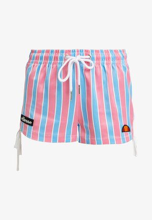 MINDORO - Shorts - pink