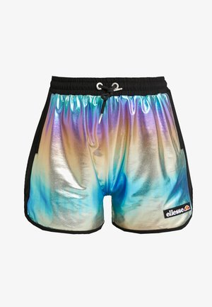VEDLA - Shorts - iridescent