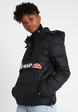 ANDALO - Veste mi-saison - black