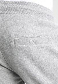 Ellesse - OVEST - Trainingsbroek - ath grey marl - 3