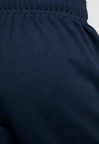 Ellesse - BERTONI - Teplákové kalhoty - navy - 4