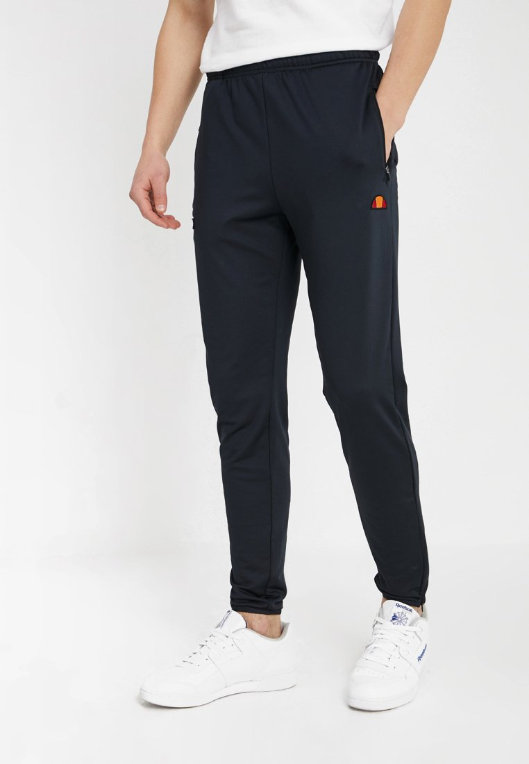 Ellesse - RUN - Joggebukse - anthracite