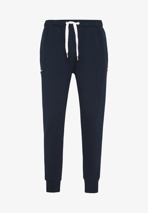 QUAGLIA - Trainingsbroek - navy