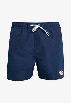 NONO - Shorts - navy