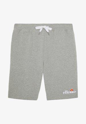 SILVAN - Verryttelyhousut - grey