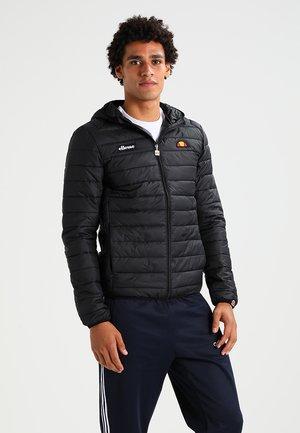 LOMBARDY - Light jacket - anthracite