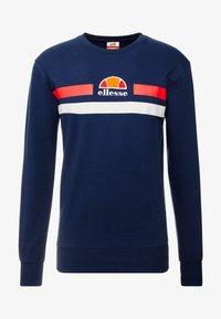 Ellesse - VETE - Sweatshirt - navy - 3