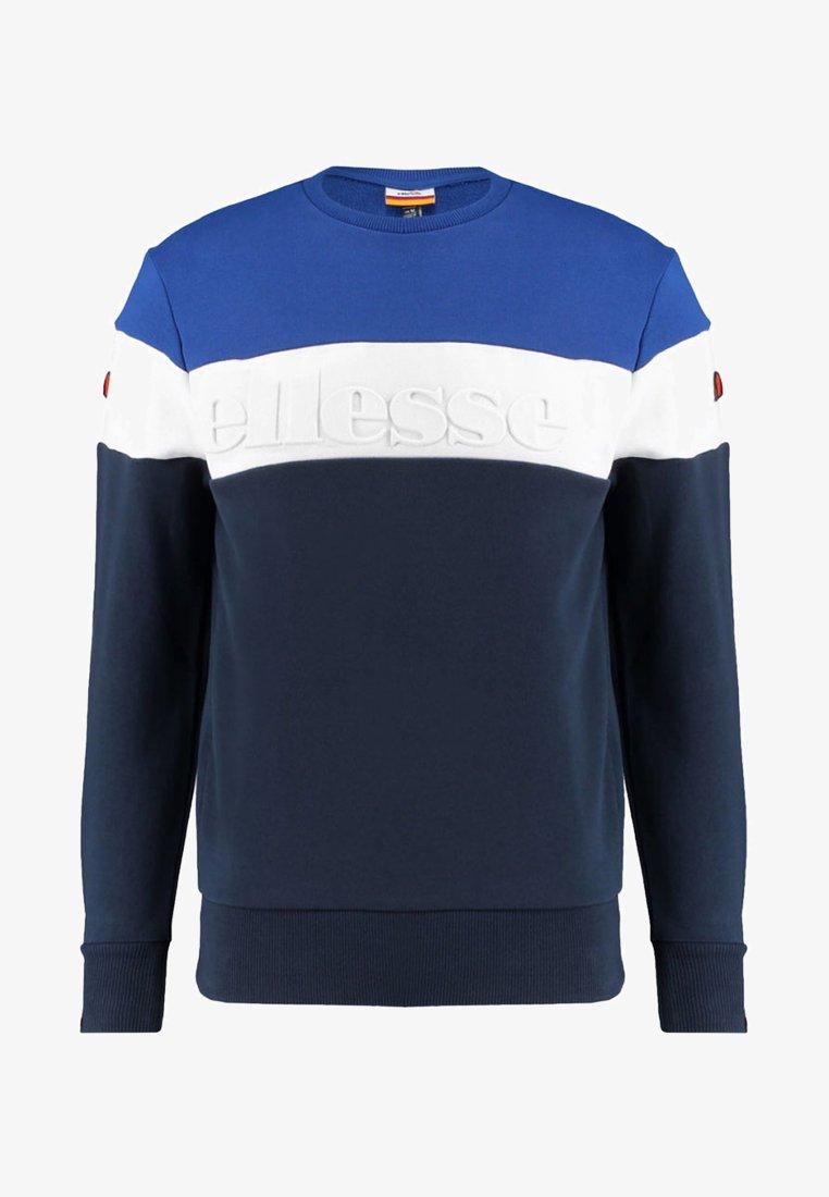 Ellesse - Sweatshirt - dark blue
