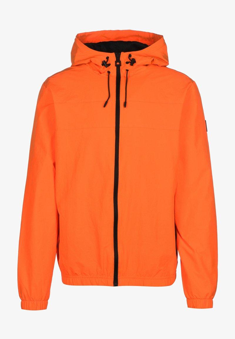 Ellesse - MARINIO - Veste coupe-vent - orange