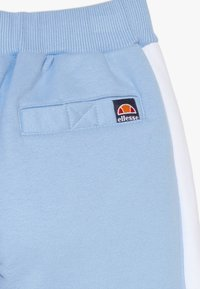 Ellesse - LOMAS - Teplákové kalhoty - light blue - 4