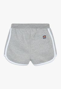 Ellesse - VICTENA - Teplákové kalhoty - grey marl - 1