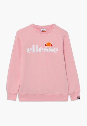 SIOBHEN - Sweater - pink